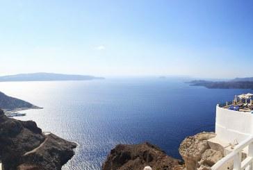 Liber la vacanțe în Grecia, cu mașina. Ce spun agenții de turism?