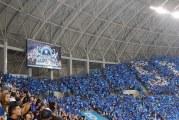 """Meciuri fără public. Ludovic Orban: """"Galeriile sunt greu de controlat!"""""""