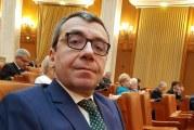 """Deputatul PNL Mihai Voicu, achitat. Fapta """"Bani contra loc eligibil"""" nu e prevăzută"""