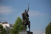 Istorie: 545 de ani de la prima menţiune documentară a Craiovei