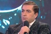 Încă un candidat la Primăria Târgu Jiu: avocatul Daniel Ionașcu