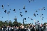 Cu 15 mai mulți decât anul trecut! Cine sunt elevii de nota 10 din Slatina?