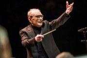 Compozitorul Ennio Morricone a încetat din viață