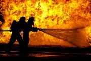 Atenționare de călătorie: Pericol de incendii în Grecia