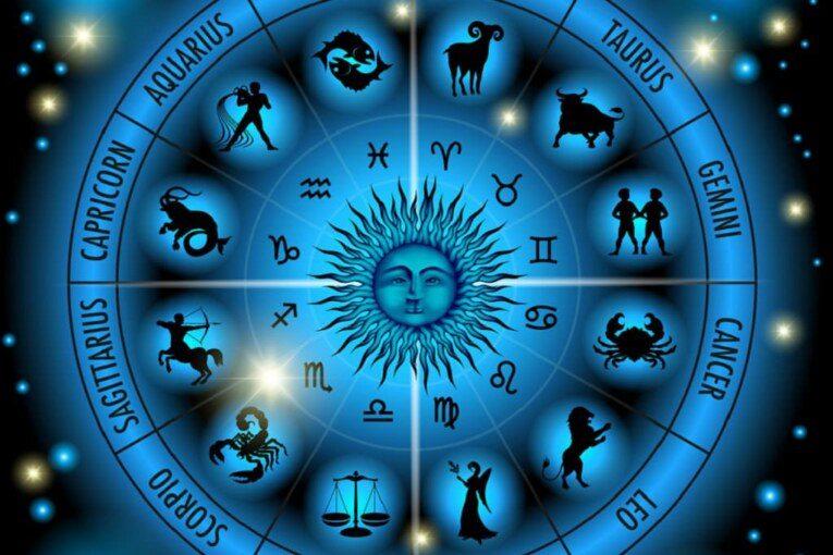 VIDEO - Horoscop rune 19-25 octombrie 2020, cu Mihai ... |Horoscop 20 Septembrie 2020