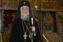 """ÎPS Irineu, mitropolitul Olteniei: """"Nu le stă bine celor de la CEO cu bisericile noastre"""""""