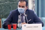 Patronii români critică planul de relansare economică