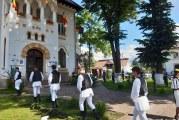 """""""Festivalul tocanului"""" din Novaci, marcă înregistrată"""