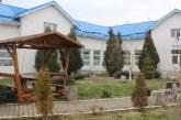 Spitalul de la Schitu Greci, refăcut cu peste un milion de euro