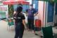 Terasele din Slatina, verificate de Poliția Locală