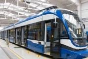Contractul pentru tramvaie noi la Craiova a fost câștigat, dar Primăria nu spune cine e