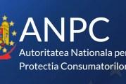 Consultanță gratuită de la ANPC pentru persoanele în insolvență