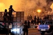 Criza din Belarus. 6000 de protestatari au fost arestați