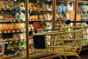 Legea coșului minim – lista alimentelor pentru o familie de patru persoane