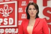 Acuzații grave la Gorj: PSD acuză PNL că le fură primarii. Ce spun liberalii?