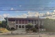 Guvernul dă bani pentru refacerea Casei de Cultură din Târgu Jiu