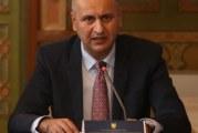 """Cosmin Popescu, candidat PSD la CJ Gorj: """"Oamenii au așteptări mari de la noi"""""""