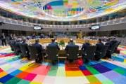 România poate cere un sprijin financiar de 4 miliarde de euro de la UE