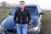 """Cazul """"Dafinescu"""" zguduie Gorjul! Dosarul a fost preluat de Parchetul General"""