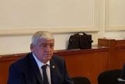 """Deputatul Dan Ciocan, exclus din PSD Olt: """"Nu am discutat cu nimeni!"""""""