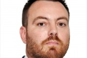 """Fănel Bădici, candidat USR la șefia CJ Olt: """"Orice se poate face dacă ai integritate"""""""
