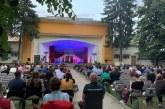 Maraton artistic, la Târgu Jiu! Filme, concerte și spectacole de teatru