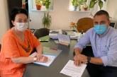 Liberalii rezolvă o problemă: va fi din nou farmacie deschisă non-stop în Slatina