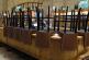 Patronii HoReCa cer premierului redeschiderea restaurantelor