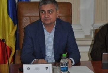 Mită de un million de euro la Apele Române! Fostul director, reținut
