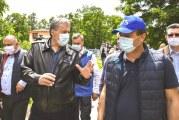 """Sindicatul polițiștilor, atac la Marcel Vela: """"Misiune"""" pentru rudele ministrului!"""