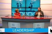 Leadership 09.09.2020