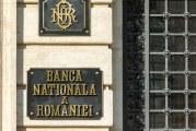 Băncile înăspresc condițiile de creditare, împrumuturile imobiliare scad