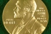 Premiile Nobel se vor acorda la TV și online