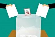 Cu cine NU votăm?