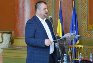 """Șeful Pro România Gorj: """"Va fi prezență scăzută la vot, oamenii se tem de virus"""""""