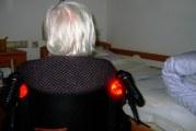 Ziua pentru combaterea bolii Alzheimer, marcată azi a nivel mondial