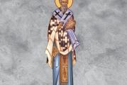 Calendar creștin ortodox: Sf. Ap. Codrat