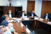 """Florin Cîțu, vizită la CEO: """"Eliminăm risipa banului public!"""""""