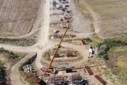 Azi se semnează contractele pentru loturile 3 și 4 ale Drumului Expres Craiova – Pitești