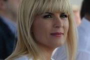 Elena Udrea comentează rezultatele votului: PNL este perdant