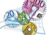 Fonduri nerambursabile de 1 miliard de euro pentru IMM