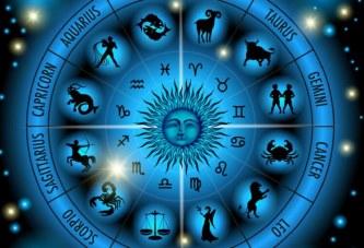 Horoscop, 21 septembrie 2020. Ce îți rezervă astrele