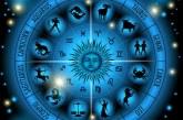 Horoscop, 24 septembrie 2020. Ce îți rezervă astrele
