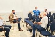 Liviu Voiculescu, PNL Olt: Demersuri pentru creșterea salariilor la ALRO