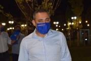 Liviu Voiculescu (PNL): Când voi fi primarul Slatinei, fac Aventura Park la Strehăreți
