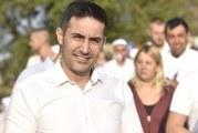 Claudiu Manda acuză PNL că vrea să fraudeze alegerile