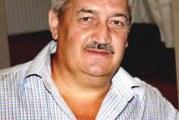 """Primarul din Horezu, reales: """"O să avem gaz, drum spre Vârful Roman și școală de olărit"""""""