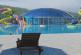 Liviu Voiculescu (PNL): Când voi fi primar al Slatinei, voi face un Aqua Park