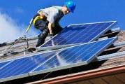 Statul oferă 15.000 de euro pentru eficientizarea energetică a locuințelor
