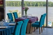 Noi obligații și reguli pentru administratorii restaurantelor